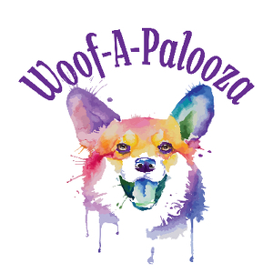 Event Home: Woof-A-Palooza 2019